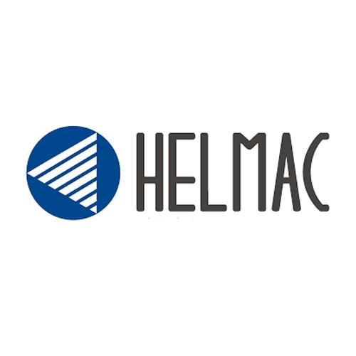 Helmac