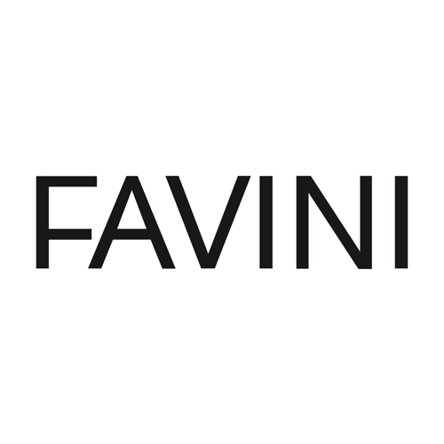 favini