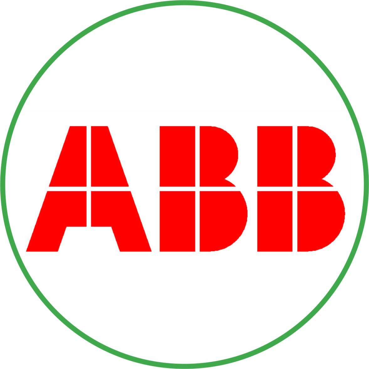 Abb Sassari