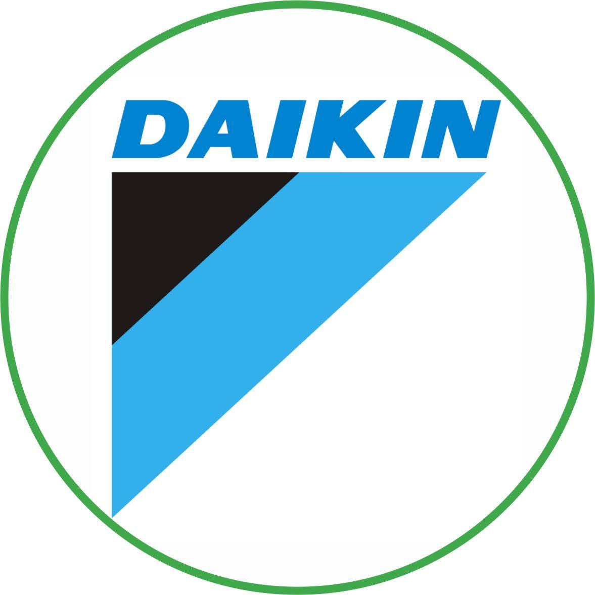 assistenza Daikin Sassari