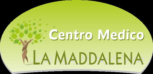 www.lamaddalenacentromedico.it