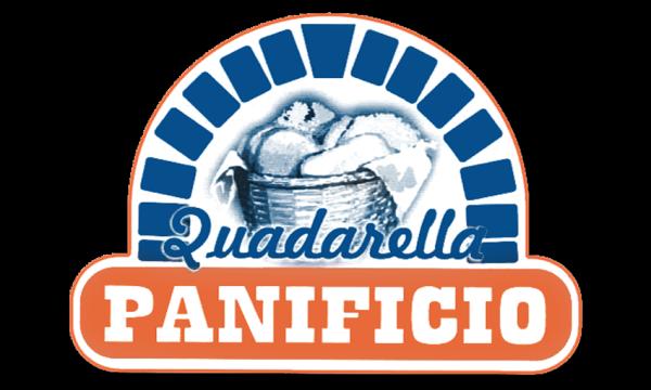Panificio Quadarella