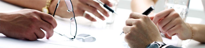 Consulenza Immobiliare Albenga (Savona) | Assistenza contrattuale per la Compravendita immobiliare Albenga (Savona) | CM IMMOBILIARE