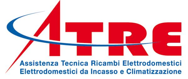www.atrelegnago.com