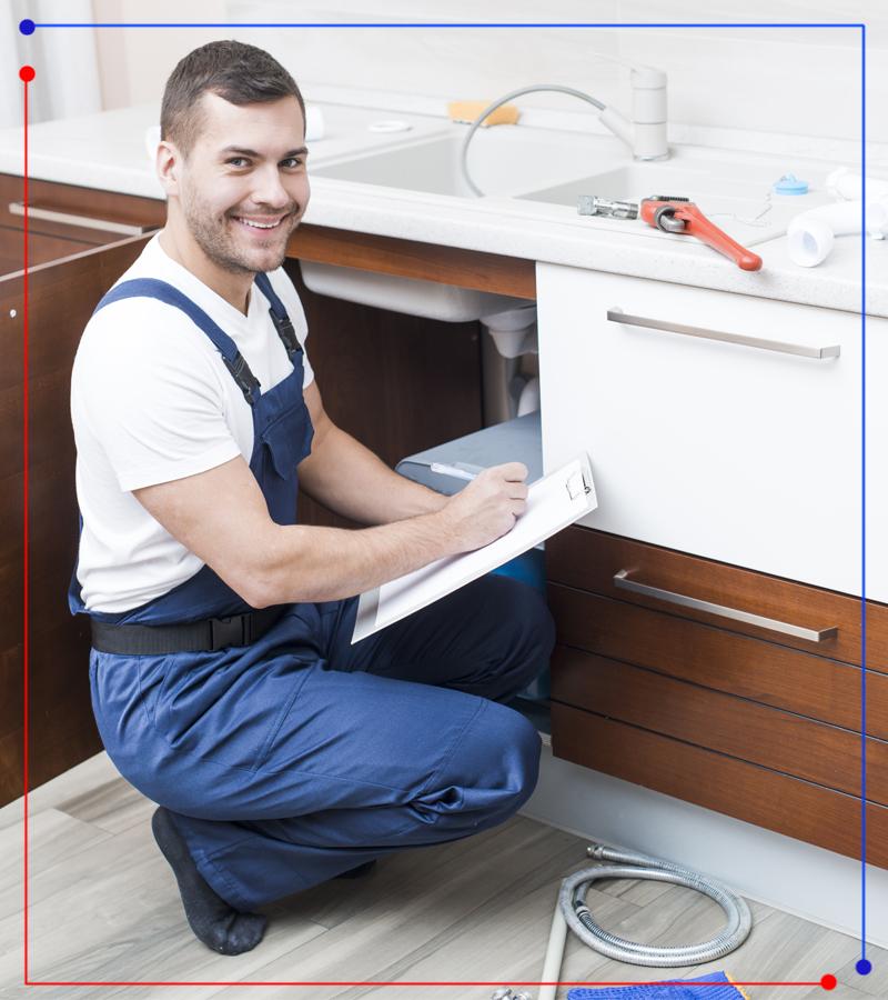 riparazione elettrodomestici a domicilio Legnago Verona