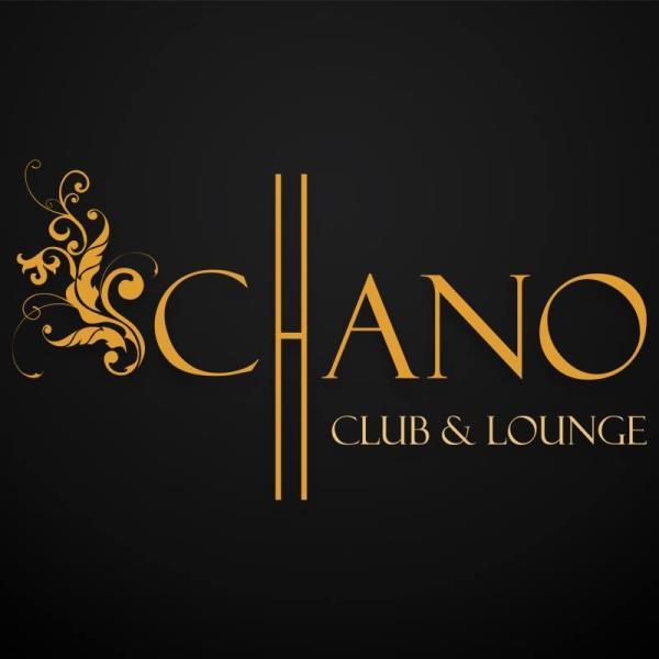 CHANO CLUB