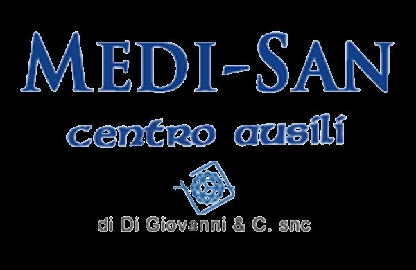 Presidi ortopedici su misura Medi - San Centro Ausili Siena