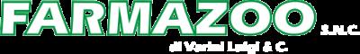 www.farmazoocremona.it