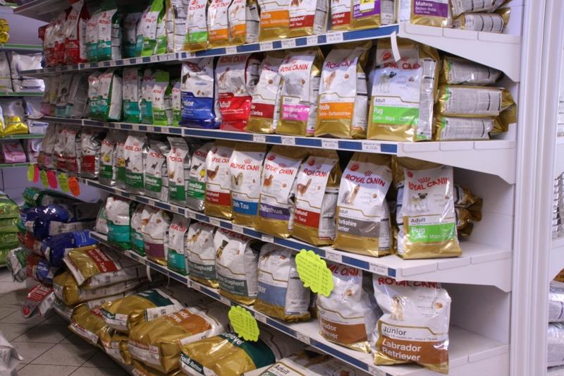 Prodotti, accessori e mangimi per piccoli animali a Cremona - Farmazoo