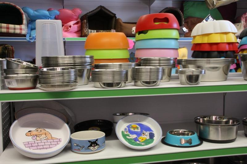 Sconti ed offerte Pet Shop a Cremona - Farmazoo