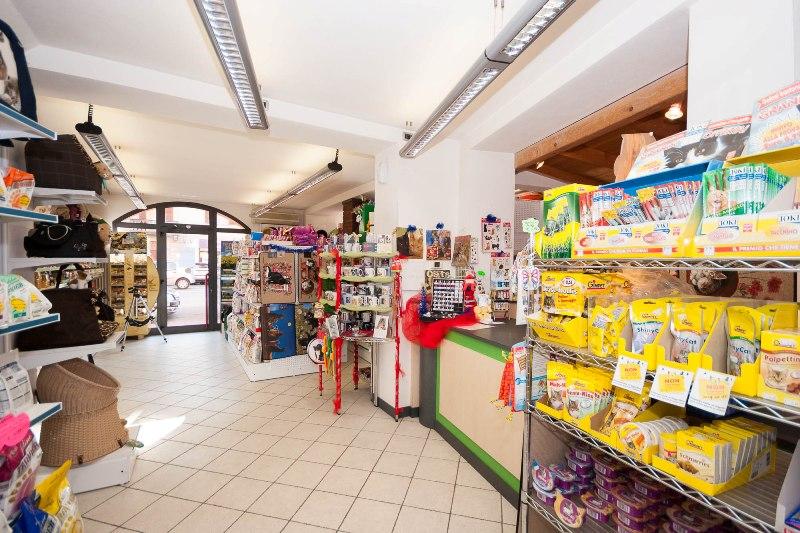 Farmaci veterinari a Cremona - Farmazoo