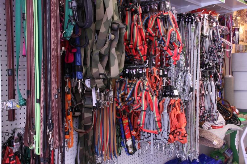 Articoli ed accessori per animali domestici a Cremona - Farmazoo