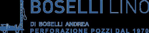 Perforazione pozzi Boselli Lino San Pietro in Cerro Piacenza