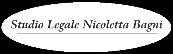 Studio legale Avv. Nicoletta Bagni Sassuolo Modena