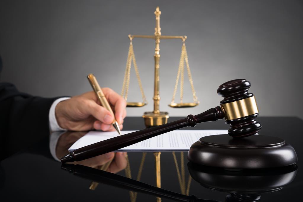 Assistenza giudiziale e consulenza stragiudiziale