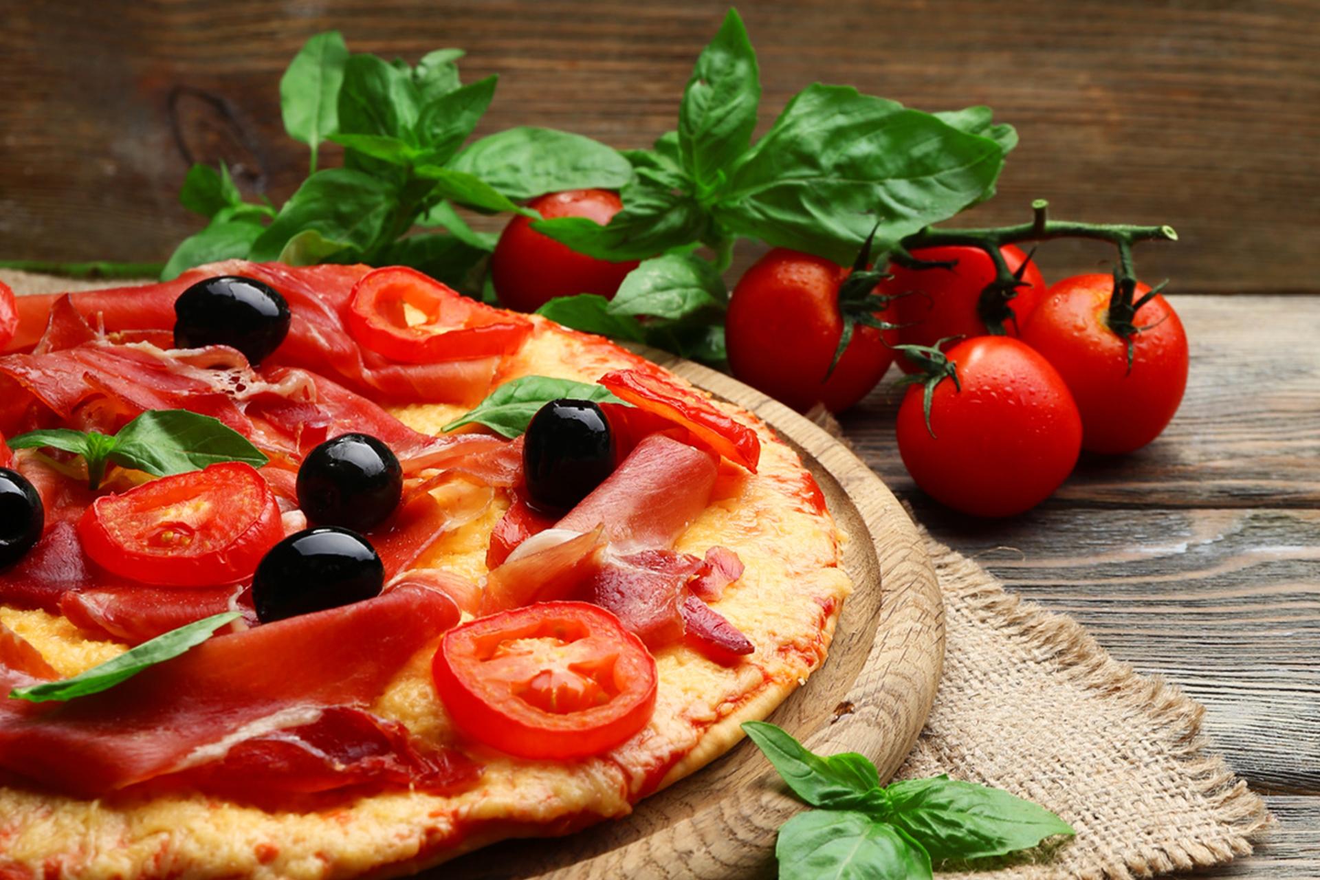 Ristorante Pizzeria Borgomanero Novara