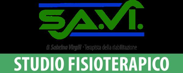 Savi Studio Fisioterapia Aprilia