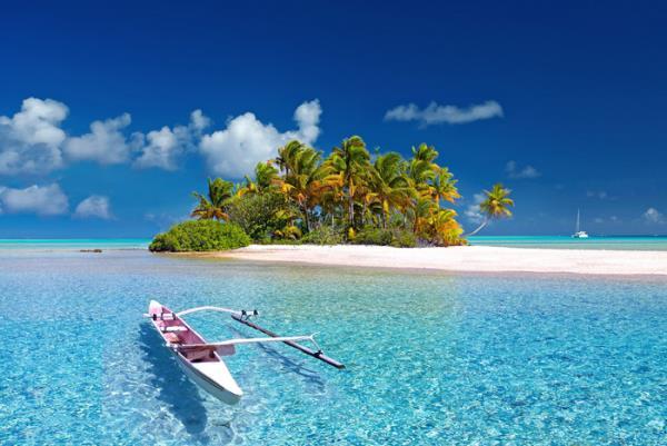 vacanze tropicali roma appia tuscolano