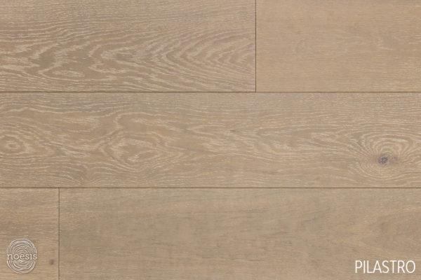 Soluzioni in legno