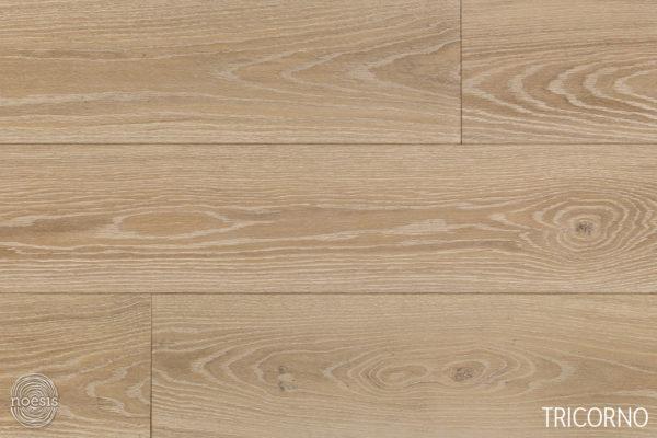 Pavimenti realizzati in legno