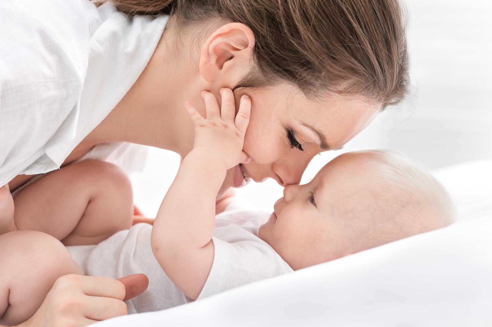 Fertilità e infertilità della coppia