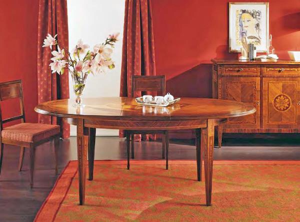 mobili artigianali torino