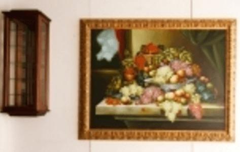 mobili d'arte torino
