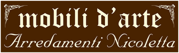 www.nicolettamobilidarte.com