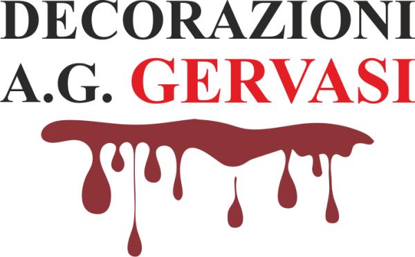www.decorazionigervasi.it