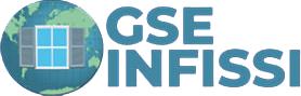 Infissi e serramenti GSE Infissi Vetralla Viterbo