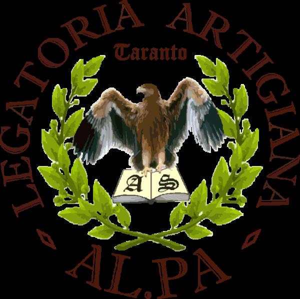 www.legatoriaalpa.it