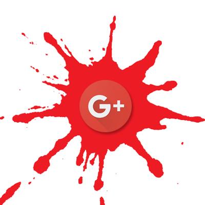 Seguici su google!