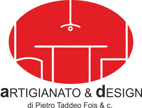 www.artigianatodesign.it