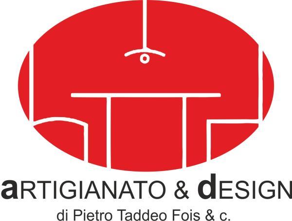 www.artigianatodesign.it