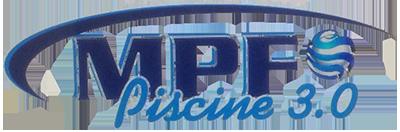 Piscine interrate e fuori terra MPF Piscine 3.0 Giugliano in Campania Napoli
