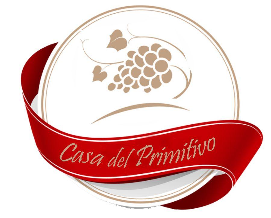 vendita vini manduria bari
