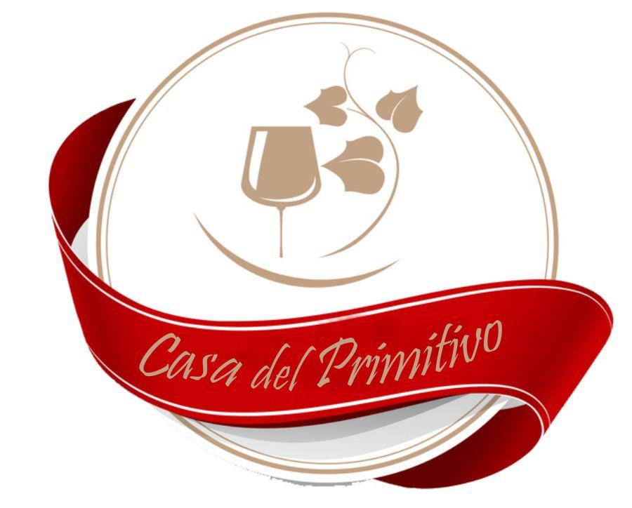 vendita liquori vini bari