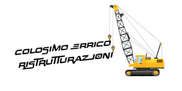 www.ristrutturazionicolosimo.it