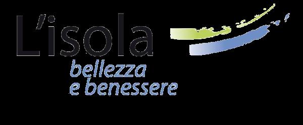 www.isolatorino.it