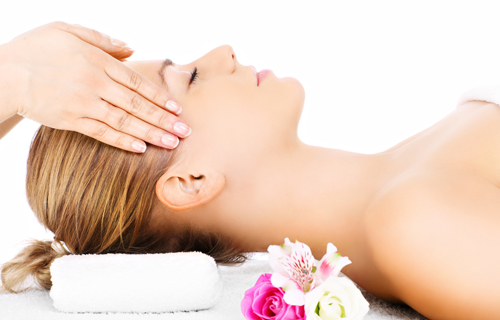 Massaggio cervicale (30min)