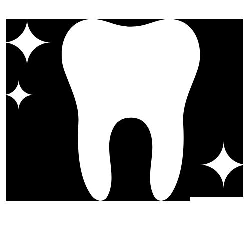 DOTT. PAOLO ODONTOIATRA