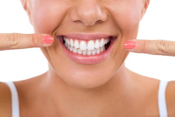 estetica denti roma dott paolo odontoiatra
