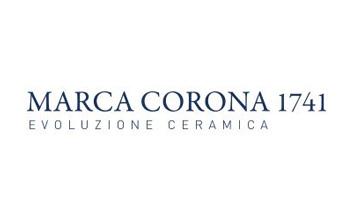Marca Corona 1741