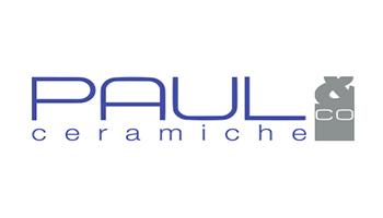 Paul&Co
