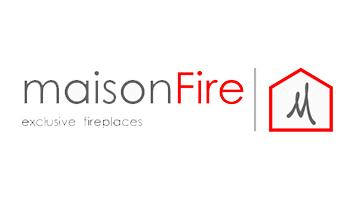 Maison Fire