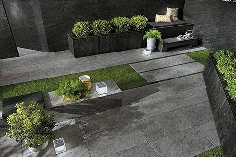 Parquet, pavimenti e rivestimenti