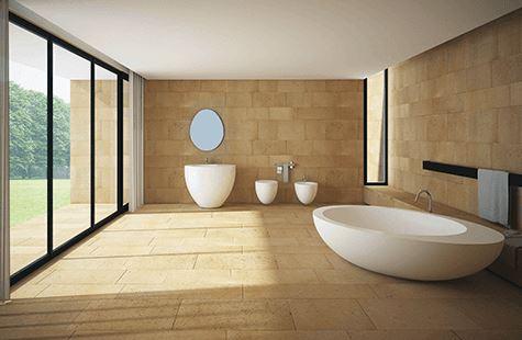 Accessori e complementi bagno