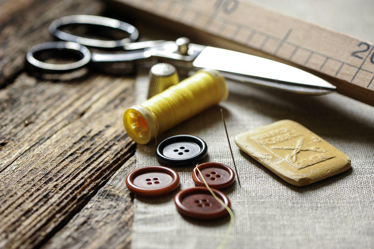 abbigliamento artigianale Modugno Bari