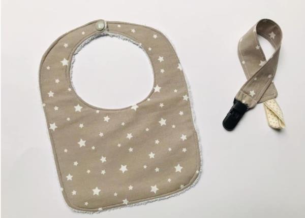 accessori neonato Modugno Bari