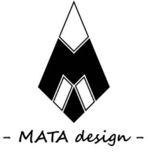mata design mini moi modugno